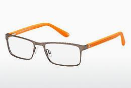 Designer briller Tommy Hilfiger TH 1326 03V - Brun, Orange