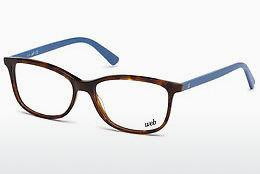 Designer briller Web Eyewear WE5133-N 053