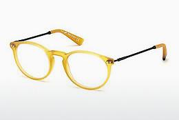 Designer briller Web Eyewear WE5176 039 - Gul