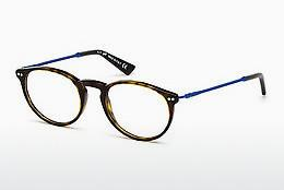 Designer briller Web Eyewear WE5176 052