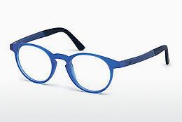 Designer briller Web Eyewear WE5186 092 - Blå