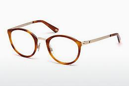 Designer briller Web Eyewear WE5193 032 - Guld