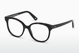 Designer briller Web Eyewear WE5196 005 - Sort
