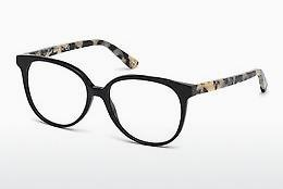 Designer briller Web Eyewear WE5199 005 - Sort