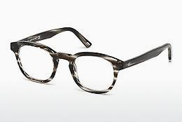 Designer briller Web Eyewear WE5203 020 - Grå