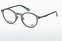 Designer briller Web Eyewear WE5207 020 - Grå