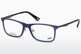 Designer briller Web Eyewear WE5208 091 - Blå