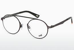 Designer briller Web Eyewear WE5220 009 - Sort