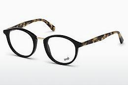 Designer briller Web Eyewear WE5222 005
