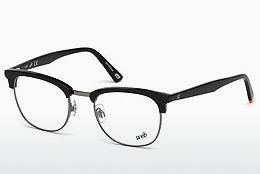 Designer briller Web Eyewear WE5226 008