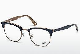 Designer briller Web Eyewear WE5226 049
