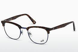 Designer briller Web Eyewear WE5226 091