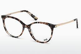 Designer briller Web Eyewear WE5238 074