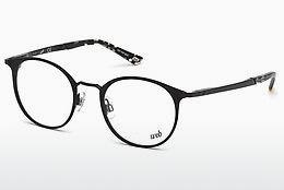 Designer briller Web Eyewear WE5242 001