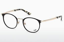Designer briller Web Eyewear WE5242 028