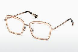 Designer briller Web Eyewear WE5245 074