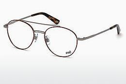 Designer briller Web Eyewear WE5247 014