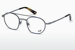 Designer briller Web Eyewear WE5248 085
