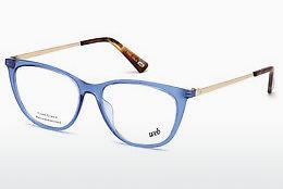 Designer briller Web Eyewear WE5254 084
