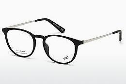Designer briller Web Eyewear WE5256 002