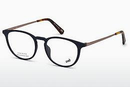 Designer briller Web Eyewear WE5256 091