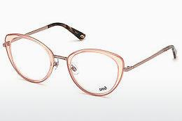 Designer briller Web Eyewear WE5257 074