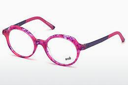 Designer briller Web Eyewear WE5263 074