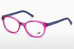 Designer briller Web Eyewear WE5264 072