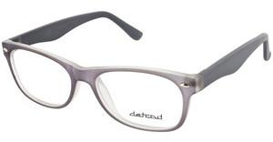 Detroit UN500 14 light purple