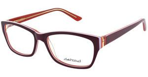 Detroit UN526 03 wine-lavender-orange-x'tal orange