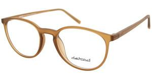 Detroit UN594 05 light brown