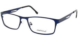 Detroit UN598 03 dark blue