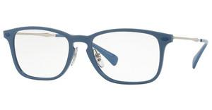 Ray-Ban RX8953 5756 LIGHT BLUE GRAPHENE