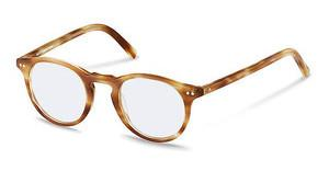 Rocco by Rodenstock RR412 F