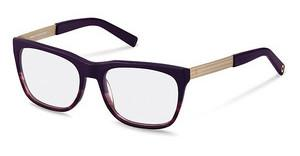 Rocco by Rodenstock RR422 C