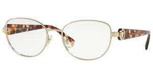 Versace VE1246B 1427 PALE GOLD