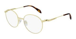 Alexander McQueen AM0232O 004 LIGHT