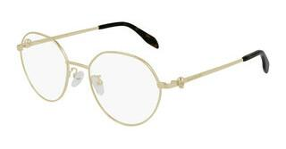 Alexander McQueen AM0319O 002 LIGHT