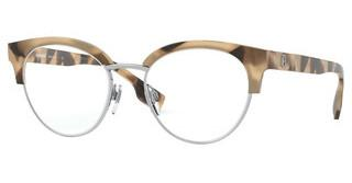 Burberry BE2316 3501 SPOTTED HORN/SILVER