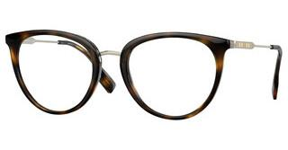 Burberry BE2331 3002 DARK HAVANA