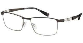 Charmant CH12306 BR brown