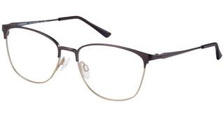 Charmant CH29801 BR brown