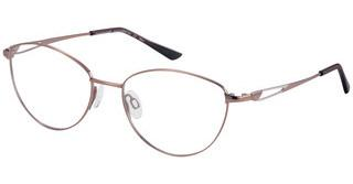 Charmant CH29803 BR brown
