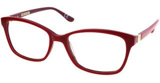 Corinne McCormack CM001 02 RED