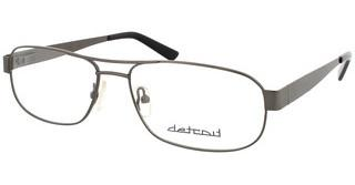 Detroit UN382 03 demi gun-dark brown
