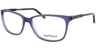 Detroit UN550 02 matt purple