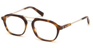 Dsquared DQ5279 052