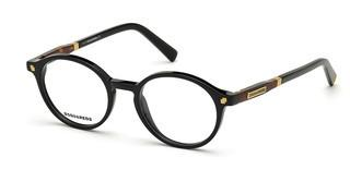 Dsquared DQ5298 01A