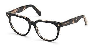 Dsquared DQ5327 005