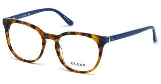 Guess GU2672 053 havanna blond
